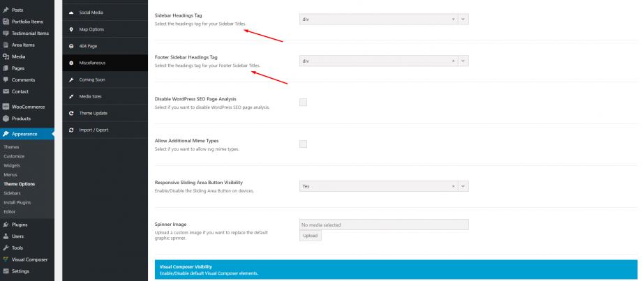 widget-headings-tag